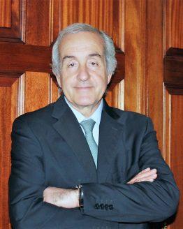 Alfonso-Eguidazu