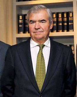 Jose-Bergareche-grande